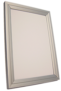 A2 Clip Frame – Trim 27mm